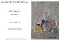 DIGRESSION 1 - GALERIE HELENE TRINTIGNAN - mai juin 2014